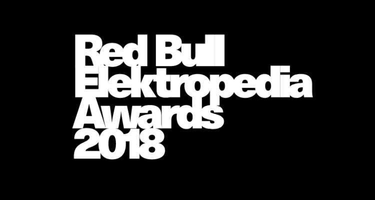 JauneOrange vs. Red Bull Elektropedia !