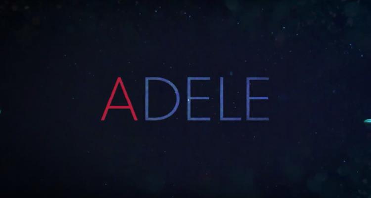 Anthony Sinatra signe la BO de la série RTL « Adèle ».