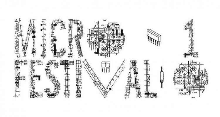 micro festival reveals all its poster