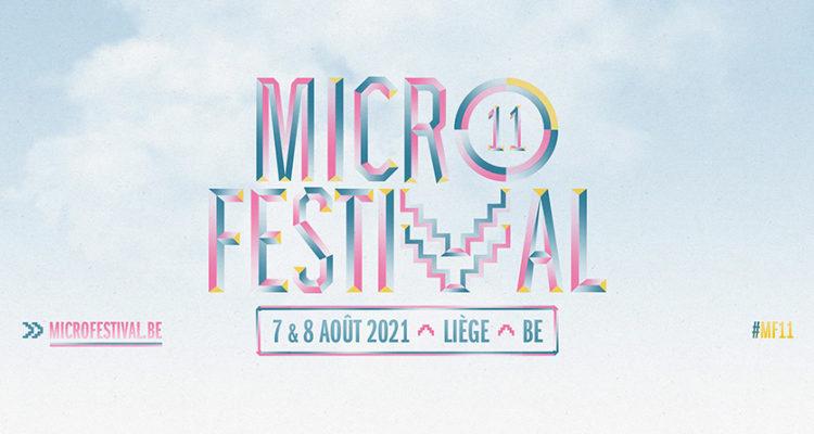 Micro Festival #11